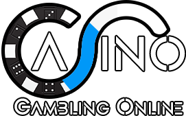 casinogambling-online.com